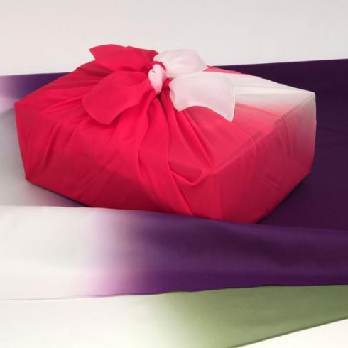 #1 二巾ナイロンボカシ