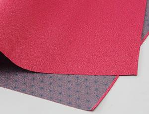 染色・縫製